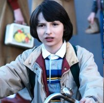 stranger-things-finn-wolfhard-1562794320