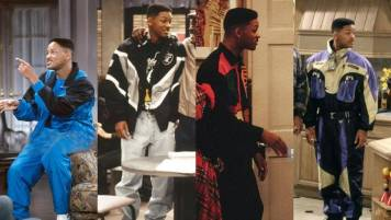 Will-Smith-in-windbreakers
